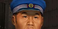 Mitsuyoshi Muta