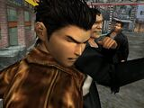 Shenmue-32