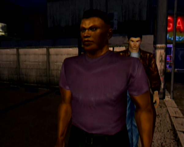 File:Smith leading ryo.png