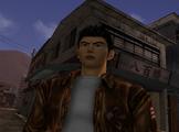 WS Yukawa chase 5