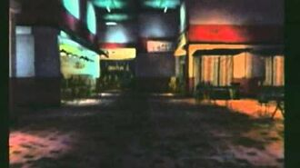 Shenmue 2 trailer (Dream On)