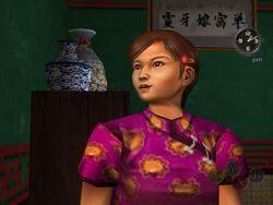 Wei Li Juan