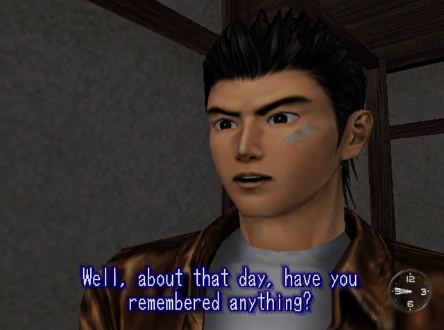 File:Shen Ine about that day.png