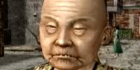 Zhiqing Shi