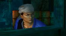 Shen2 Sneaking in F Warehouse 2