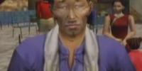 Liquan Fang