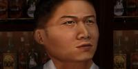 Takeshi Hirai