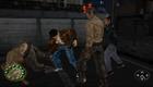 Shen Arcade ambush 3