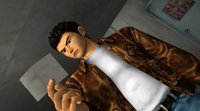 File:Shenmue MAD angels are after you beware.png