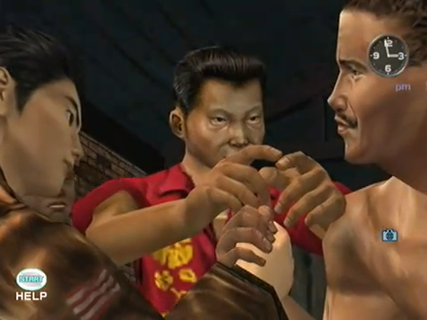 File:ArmWrestlingBegin.PNG