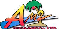 Sega-AM2