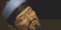 Tang Lu