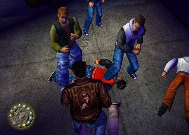 File:ZQ2shenmue-70-man-brawl.jpg