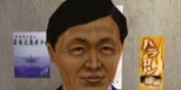 Suguru Hirano
