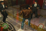 Fight-shenmue2-ox