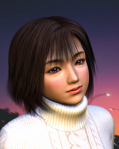 File:Nozomi Profile.png