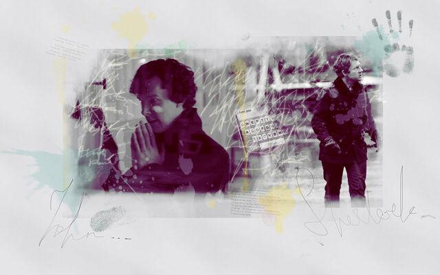 File:Sherlock-BBC-Slash-Wallpaper.jpg