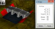 Bridge sol