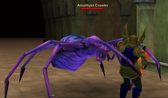 File:Amethyst Crawler.jpg