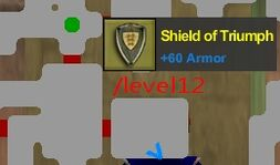 Level12-5