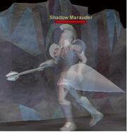 Shadow Marauder