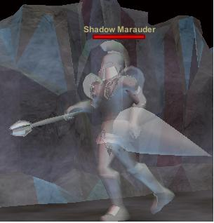 File:Shadow Marauder.jpg