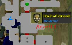 Level13-3