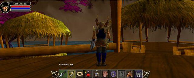 File:Lost Lagoon 2.jpg