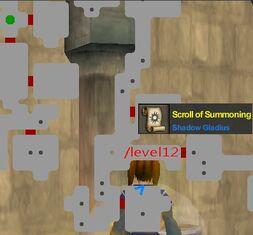 Level12-3
