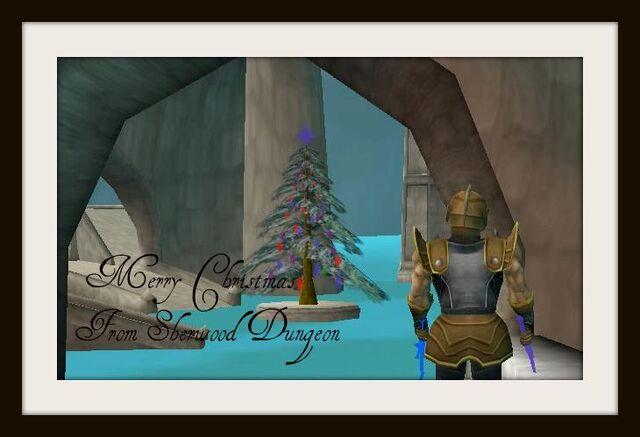 File:Sherwoodchristmas.jpg