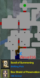 Level16-2