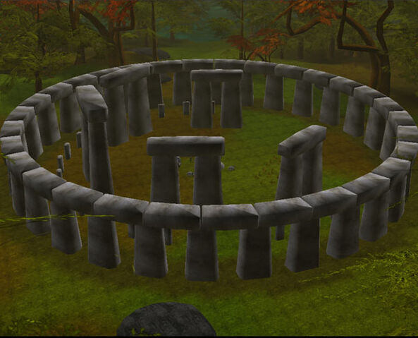 File:Stonecircle.jpg