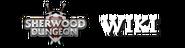 Swikilogo