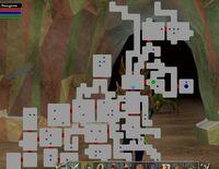 Level 13 Map