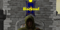 Blackowl