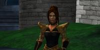 Valkyrie (playable class)
