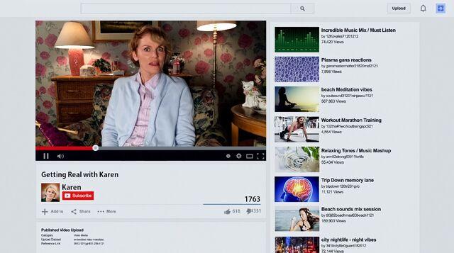 File:Karen YouTube channel.jpeg