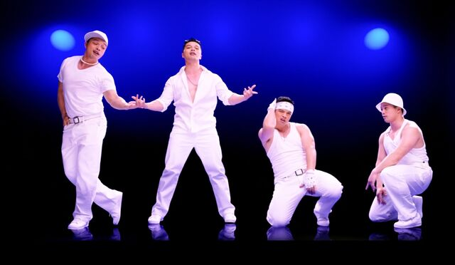 File:A Boy Band Made Up of Four Joshes main photo.jpg