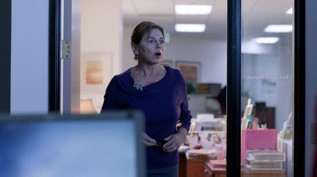 File:1x1 Mrs. Hernandez 4.jpg