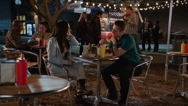 File:Ally and Brody first date.jpg