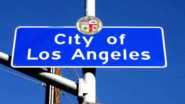 File:Los Angeles sign.jpg