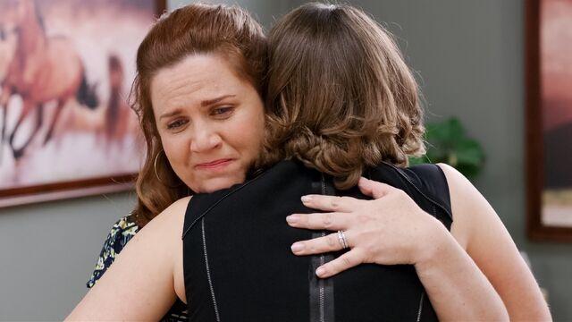 File:1x2 Rebecca and Paula hug1.jpg