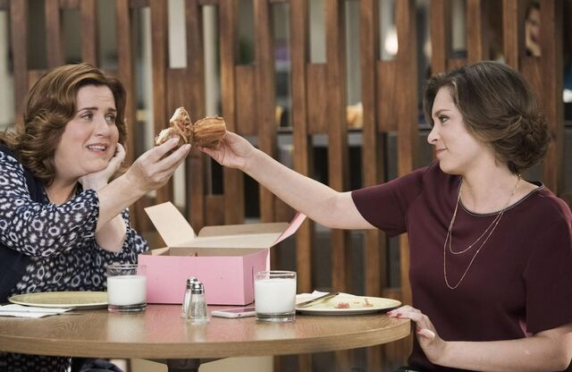 File:Crazy-Ex-Girlfriend 1x04 Promotional photo 1.jpg