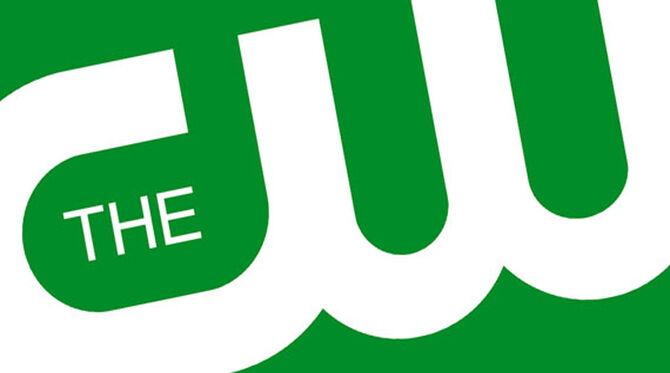 Cw-logo-4