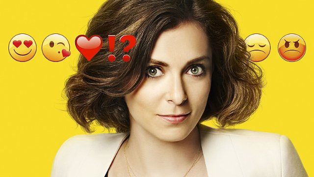 File:Crazy Ex-Girlfriend promotional photo 3.jpeg
