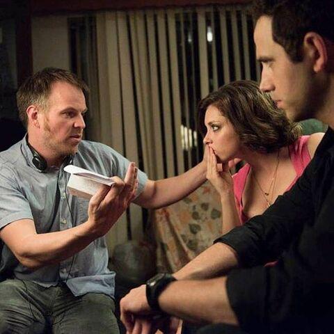 File:Crazy Ex Girlfriend 1x01 Behind the scenes photo 2.jpeg