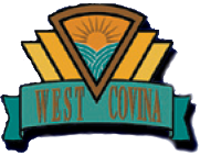 File:West Covina Seal.png