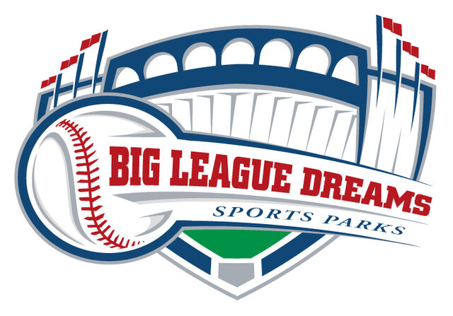 File:Big League Dreams logo.jpeg
