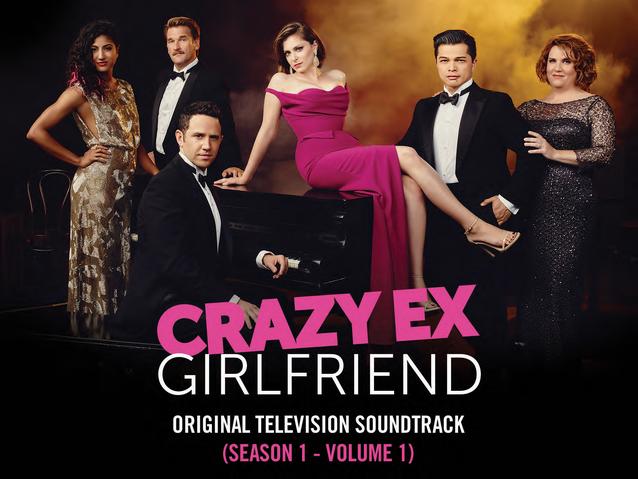 File:Digital Booklet - Crazy Ex-Girlfrien-1.png