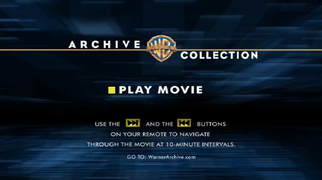 File:Warner Bros Archives DVD screen.png